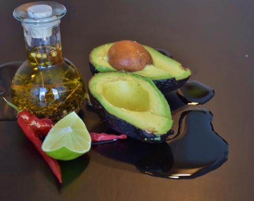 avocado-978168_1280.jpg