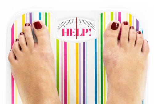 sfp-obesity-treatment-achieving-long-term-success-for-women-20150917.jpg