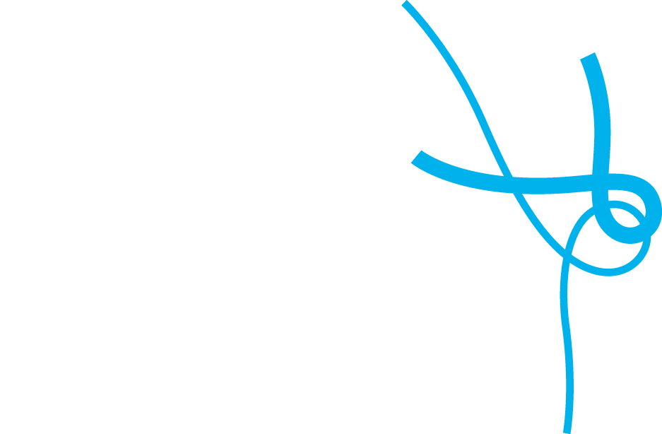 Turning Point Dance
