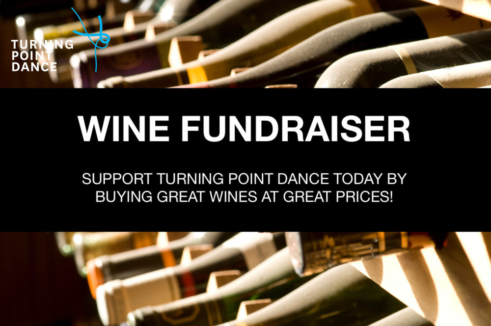 Facbook Image - Wine Fundraiser.jpg