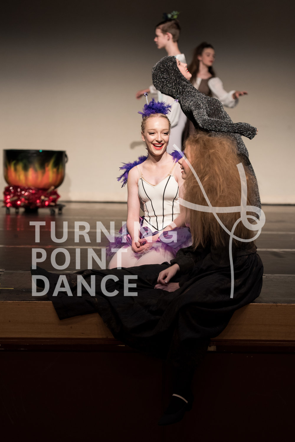 Adelaide Ballet School Turning Point 2018 Book 1 (1).jpg