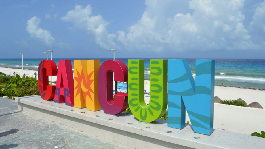 cancun3.png