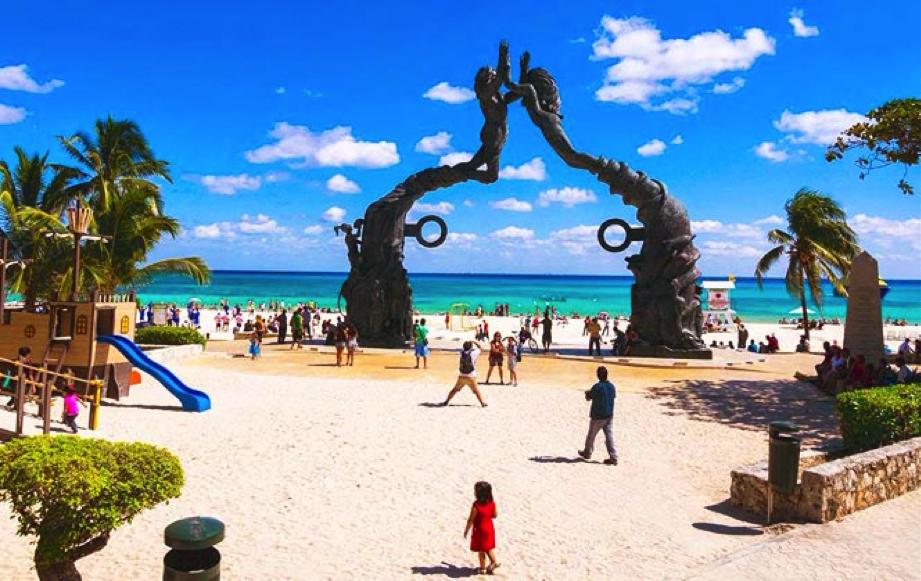 playa del carmen 1.png