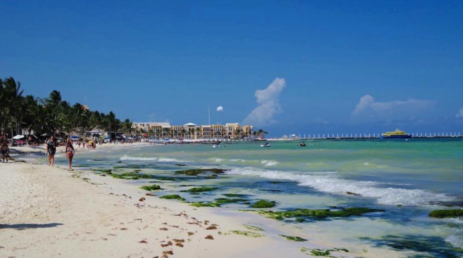 playa del carmen 3.png