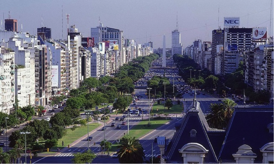 buenosaires4.png