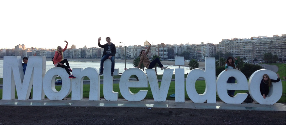 Montevideo3.png