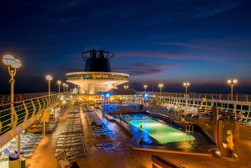 crucero2.jpg
