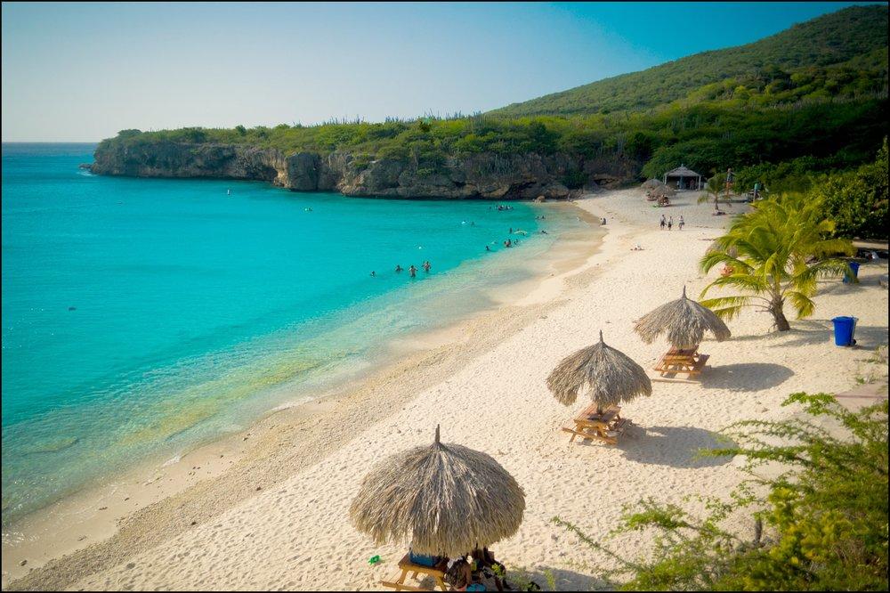 Curaçao.jpg
