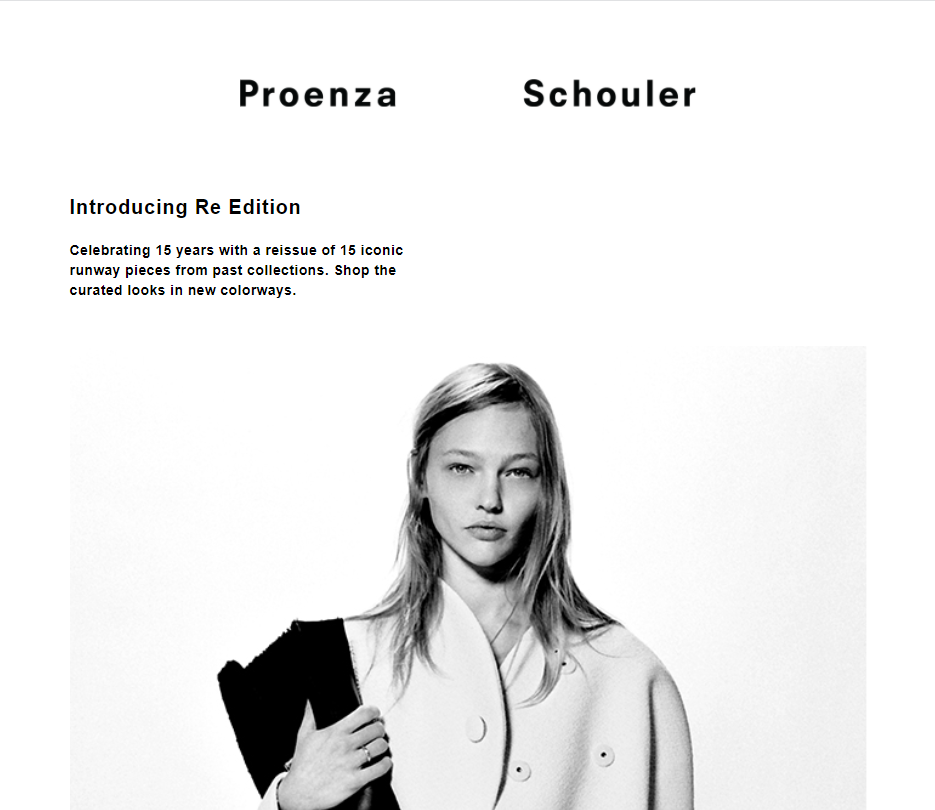 FireShot Capture 3 - Proenza Schouler_ Introducing the Re E_ - https___milled.com_proenzaschouler_.png