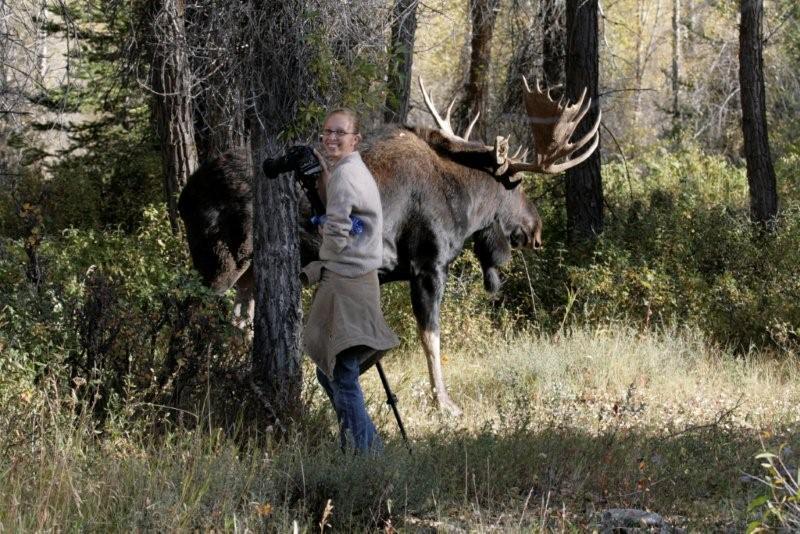 me and moose 3.jpg