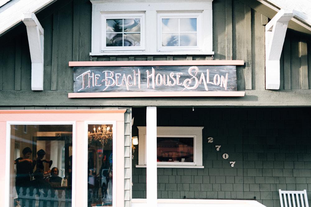 Beach House Salon-178.jpg & THE BEACH HOUSE SALON