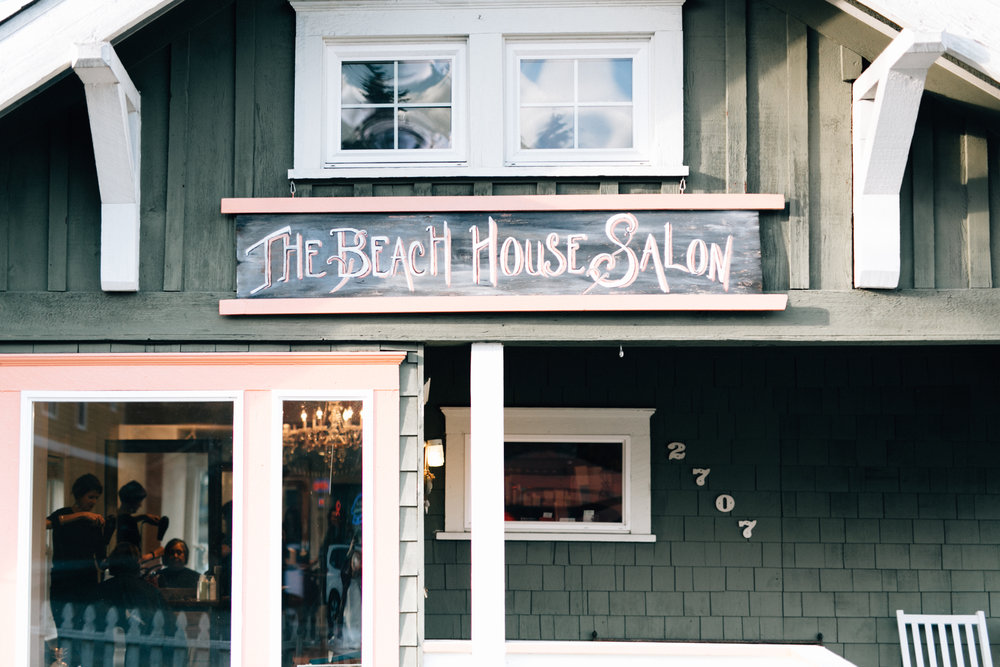 Beach House Salon-178.jpg