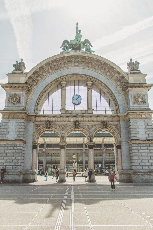 Switzerland-Geneva-Lucerne-1.jpg