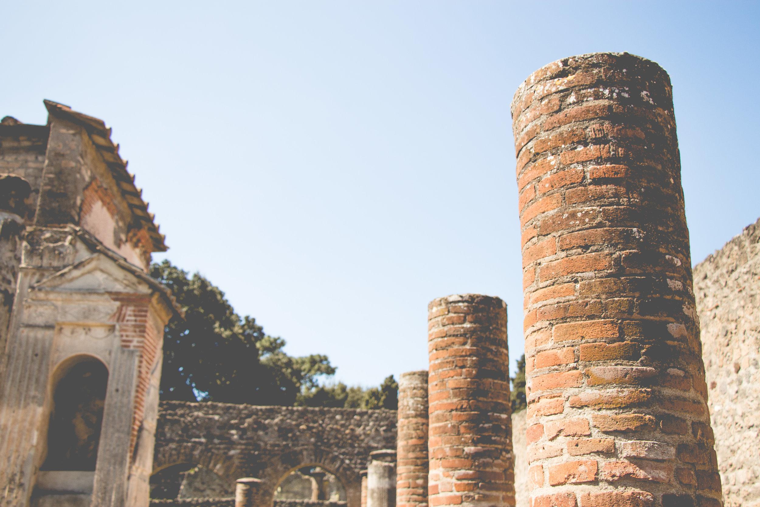 italy-rome-sorrento-tuscany-capri-12