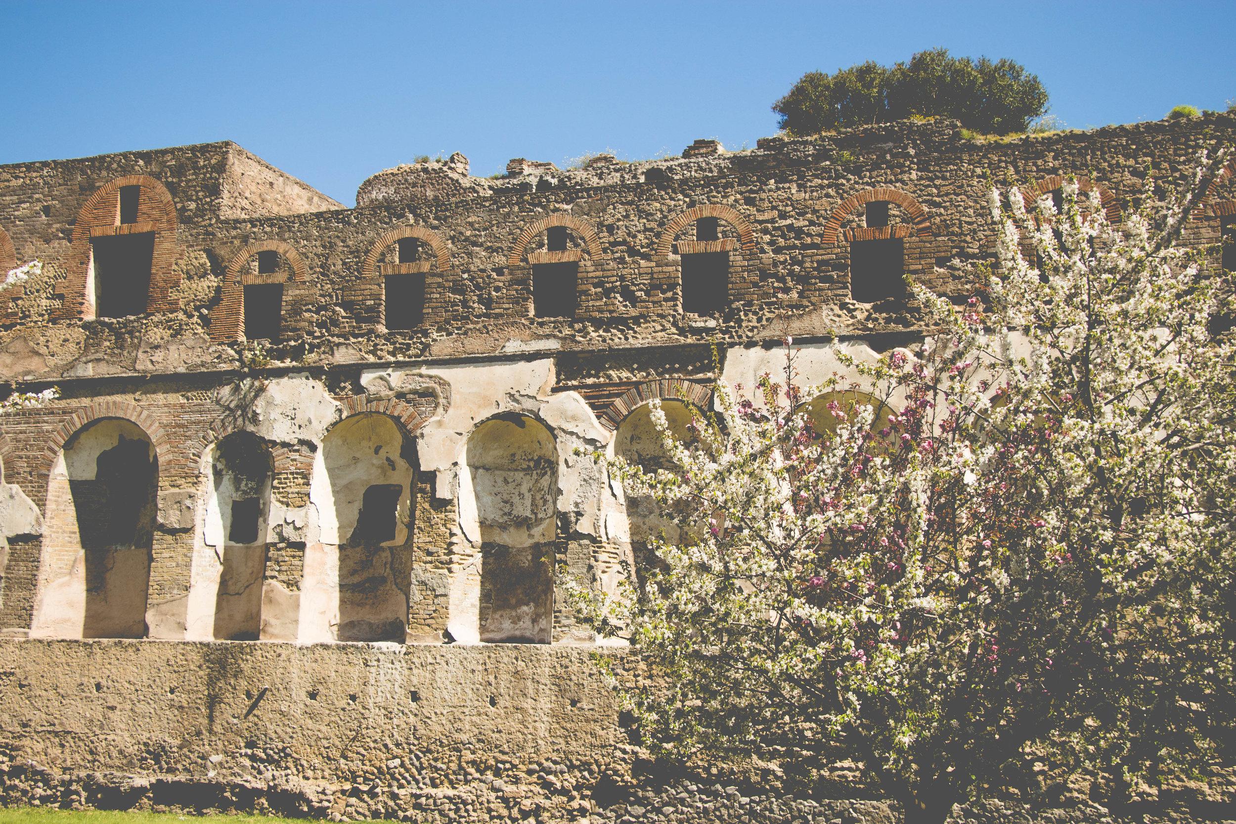 italy-rome-sorrento-tuscany-capri-2