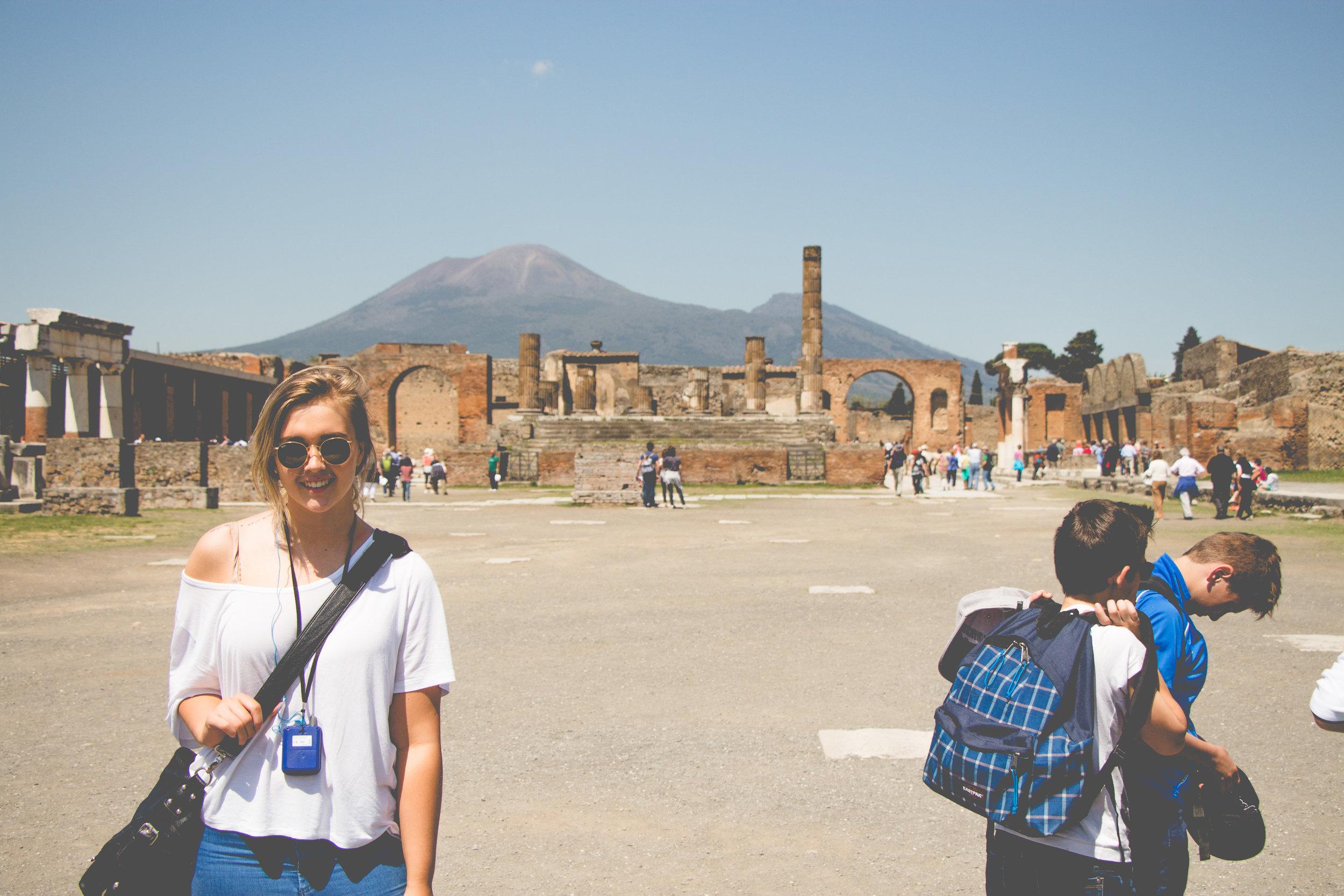 italy-rome-sorrento-tuscany-capri-20