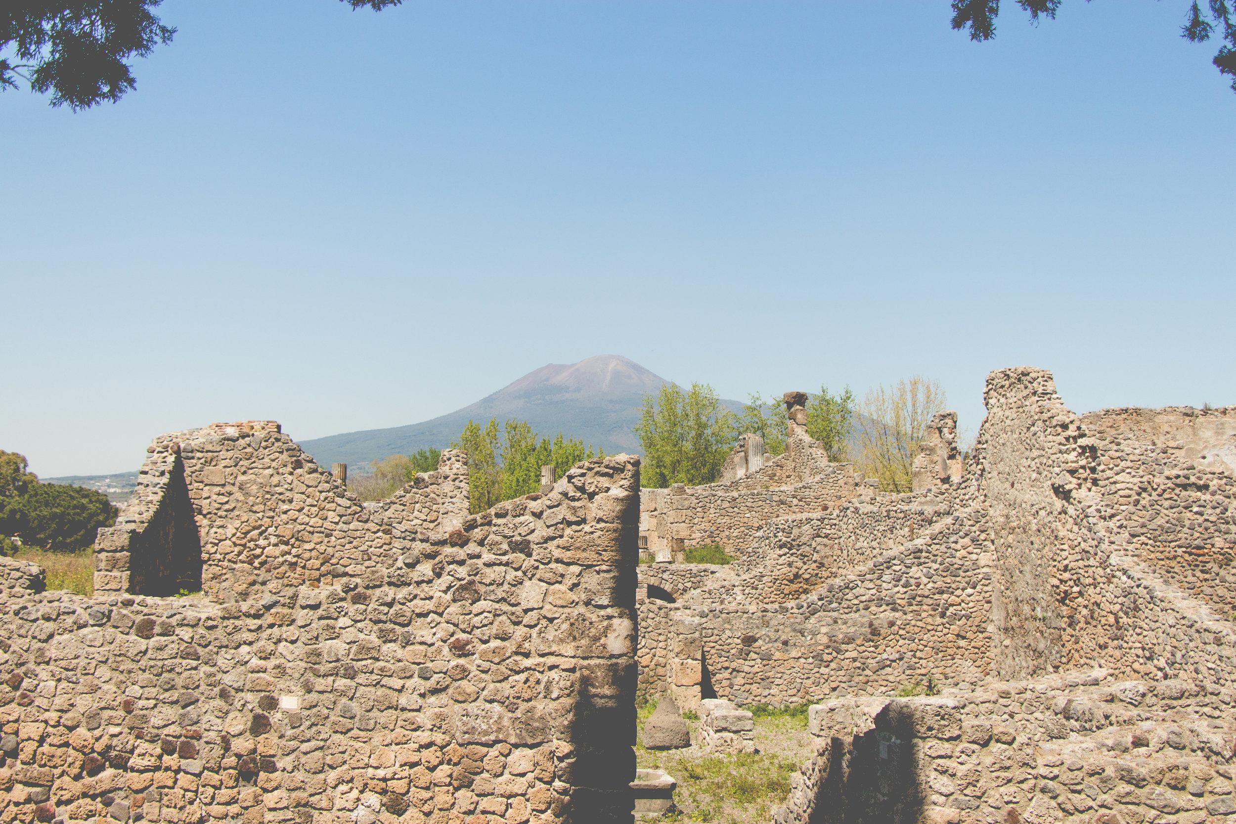 italy-rome-sorrento-tuscany-capri-23