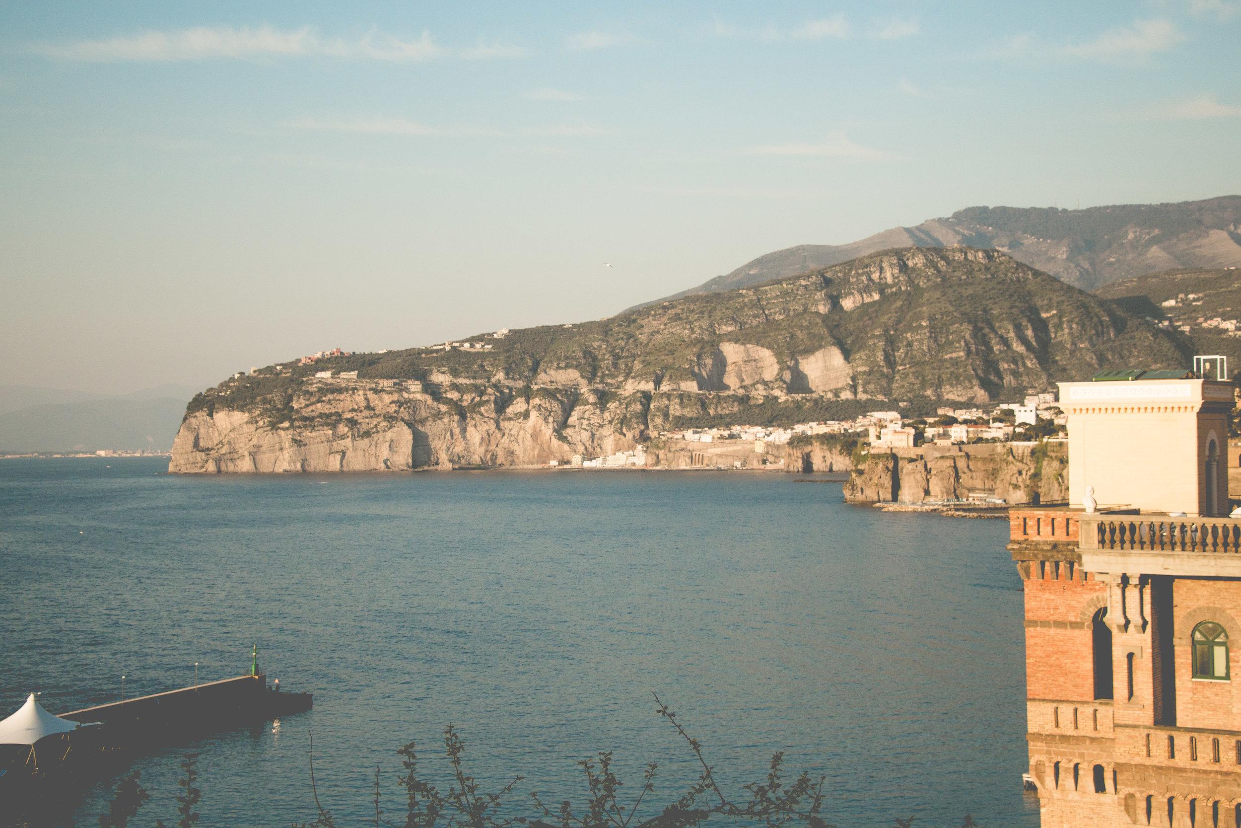 italy-rome-sorrento-tuscany-capri-31