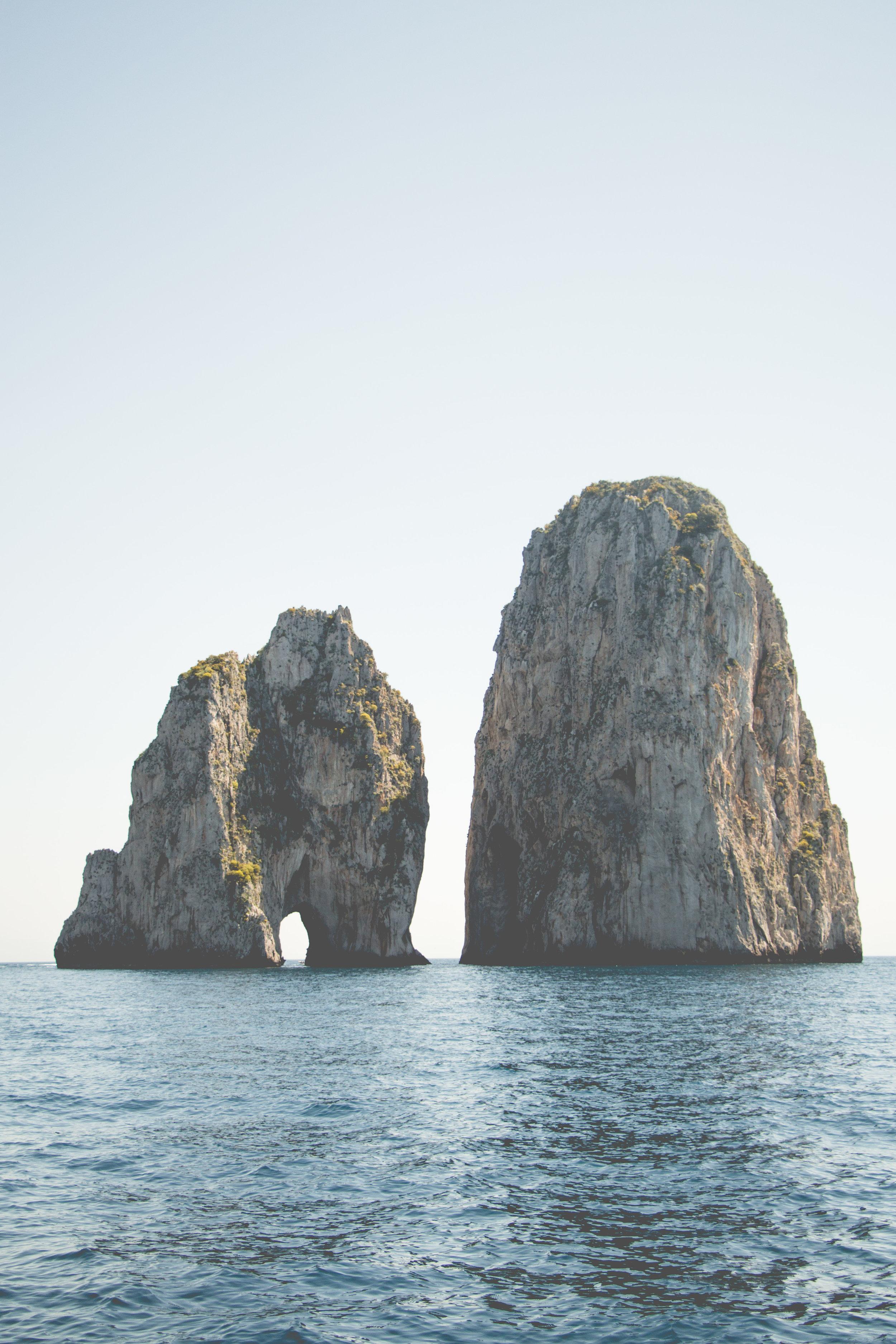 italy-rome-sorrento-tuscany-capri-50