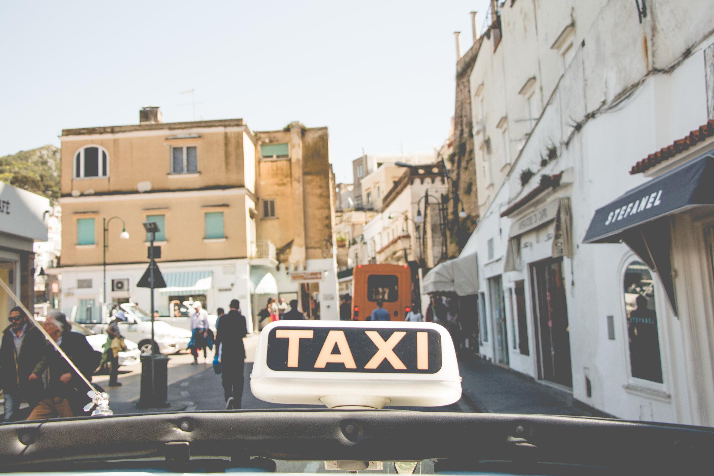 italy-rome-sorrento-tuscany-capri-51