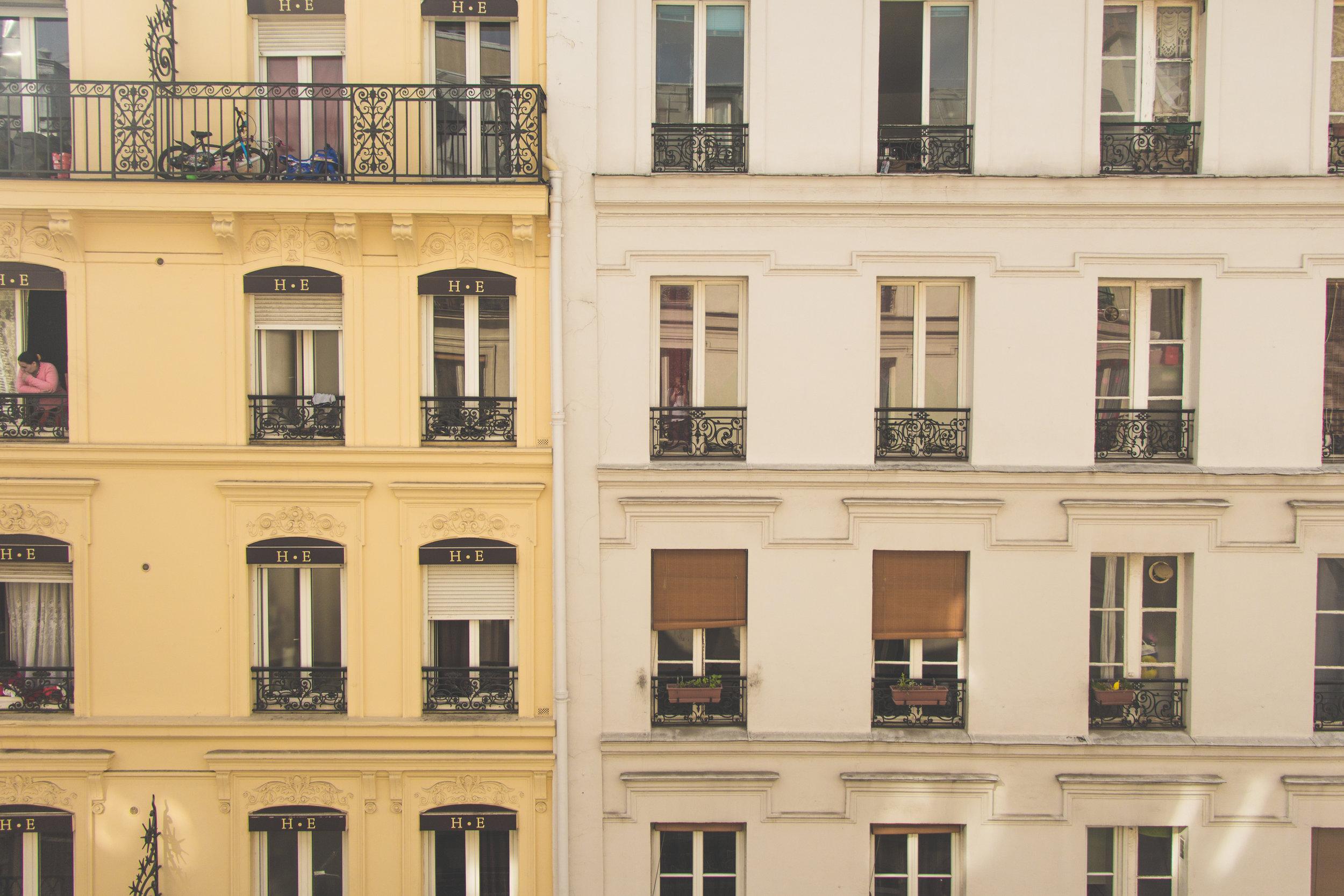 paris-amsterdam-nice-bonjourcoley-1