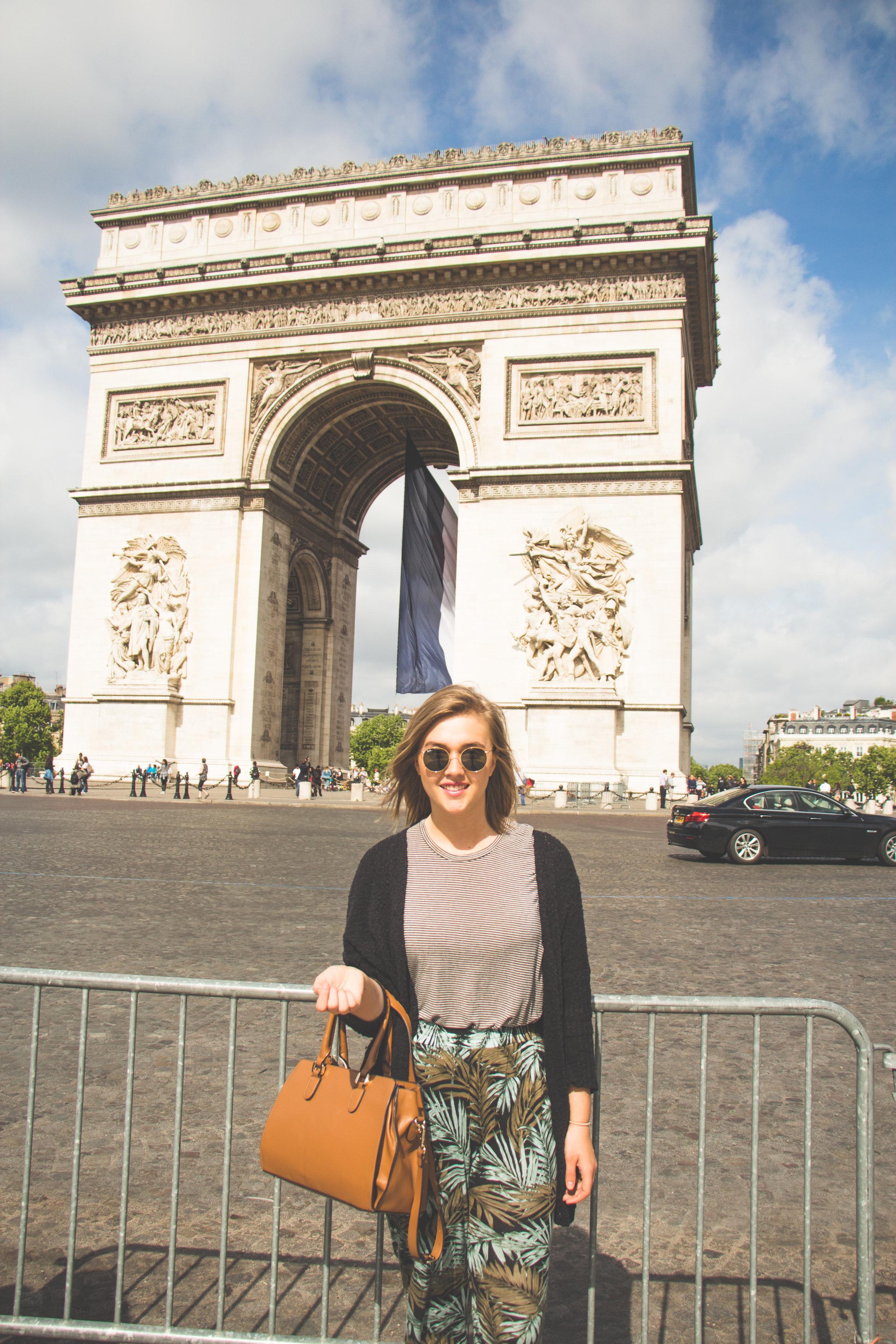 paris-amsterdam-nice-bonjourcoley-10