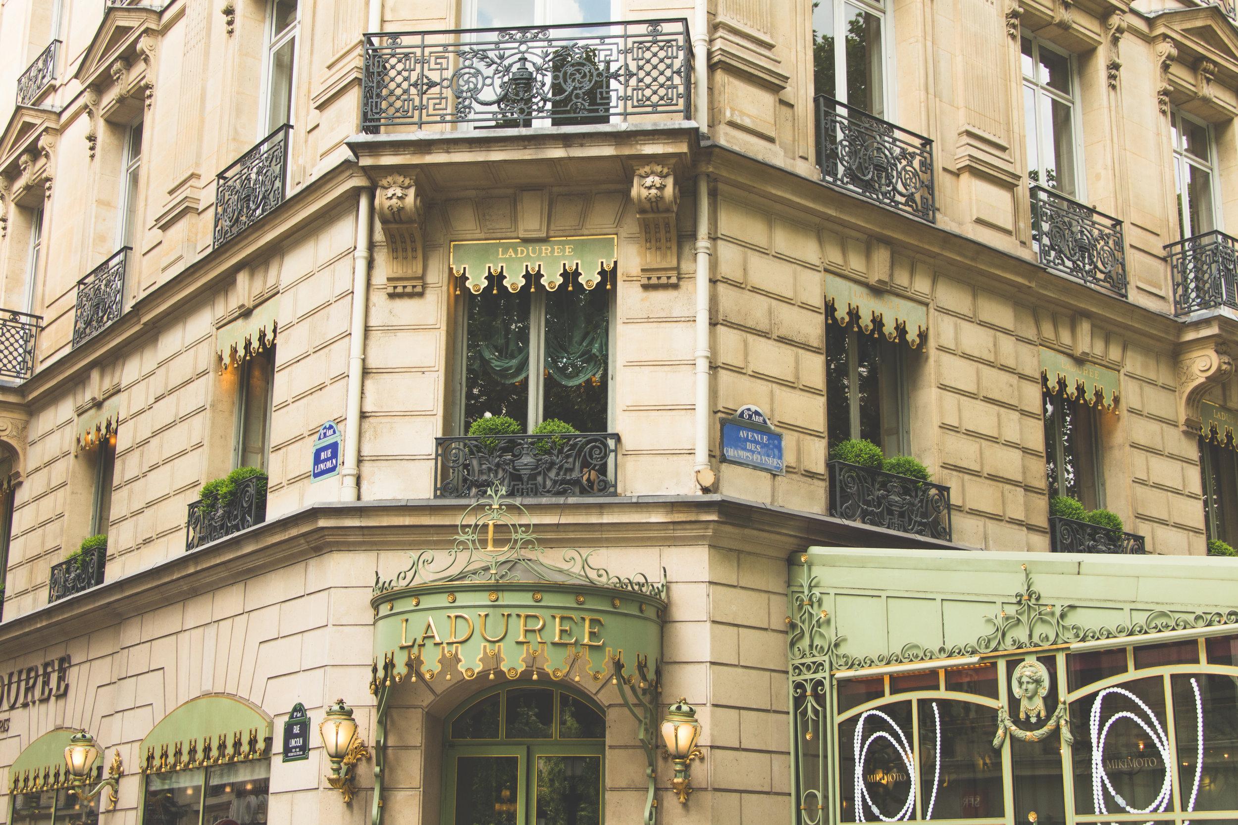 paris-amsterdam-nice-bonjourcoley-13