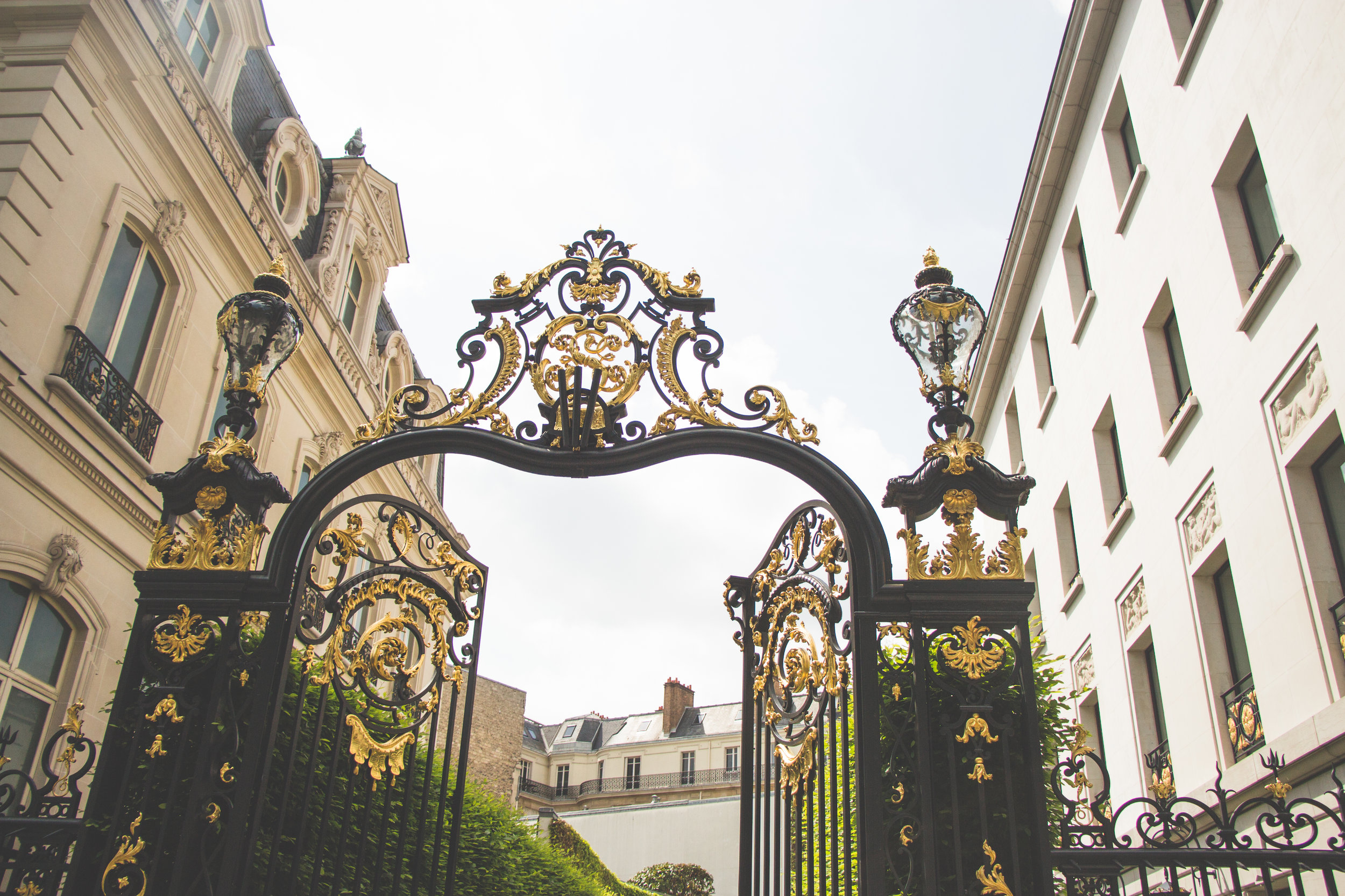 paris-amsterdam-nice-bonjourcoley-14