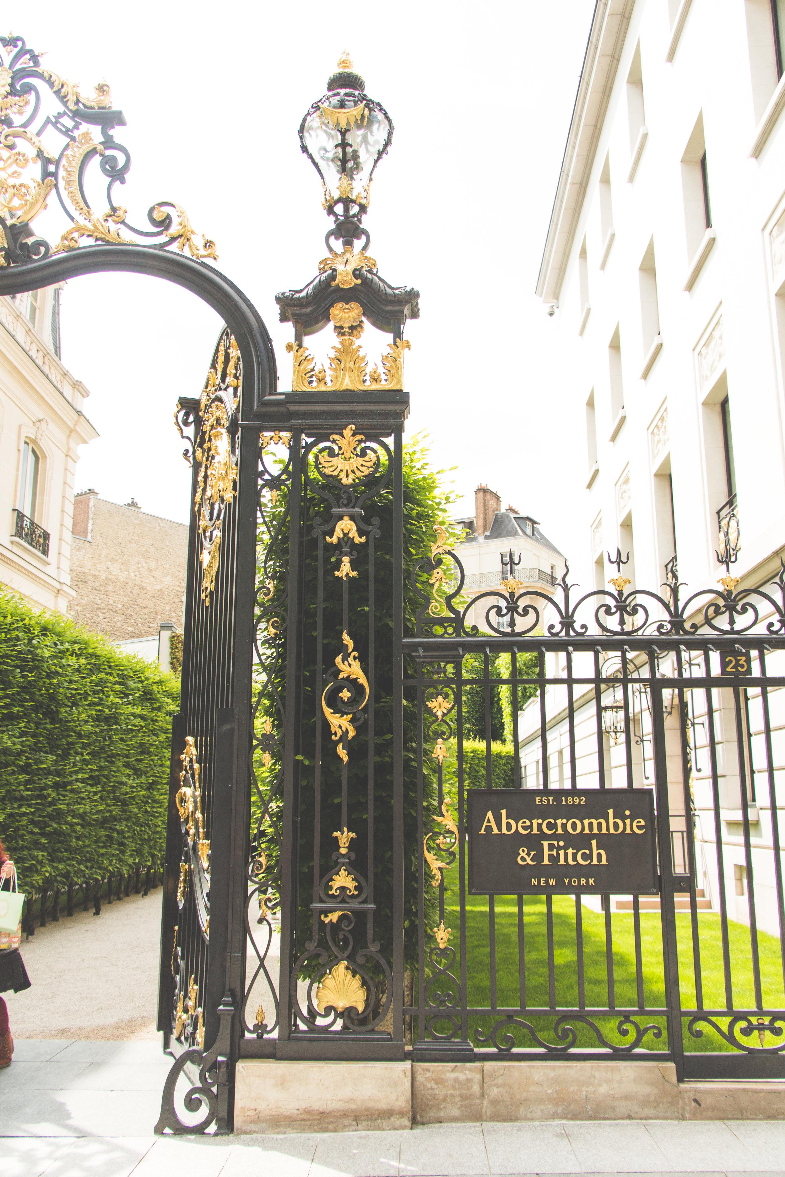 paris-amsterdam-nice-bonjourcoley-15