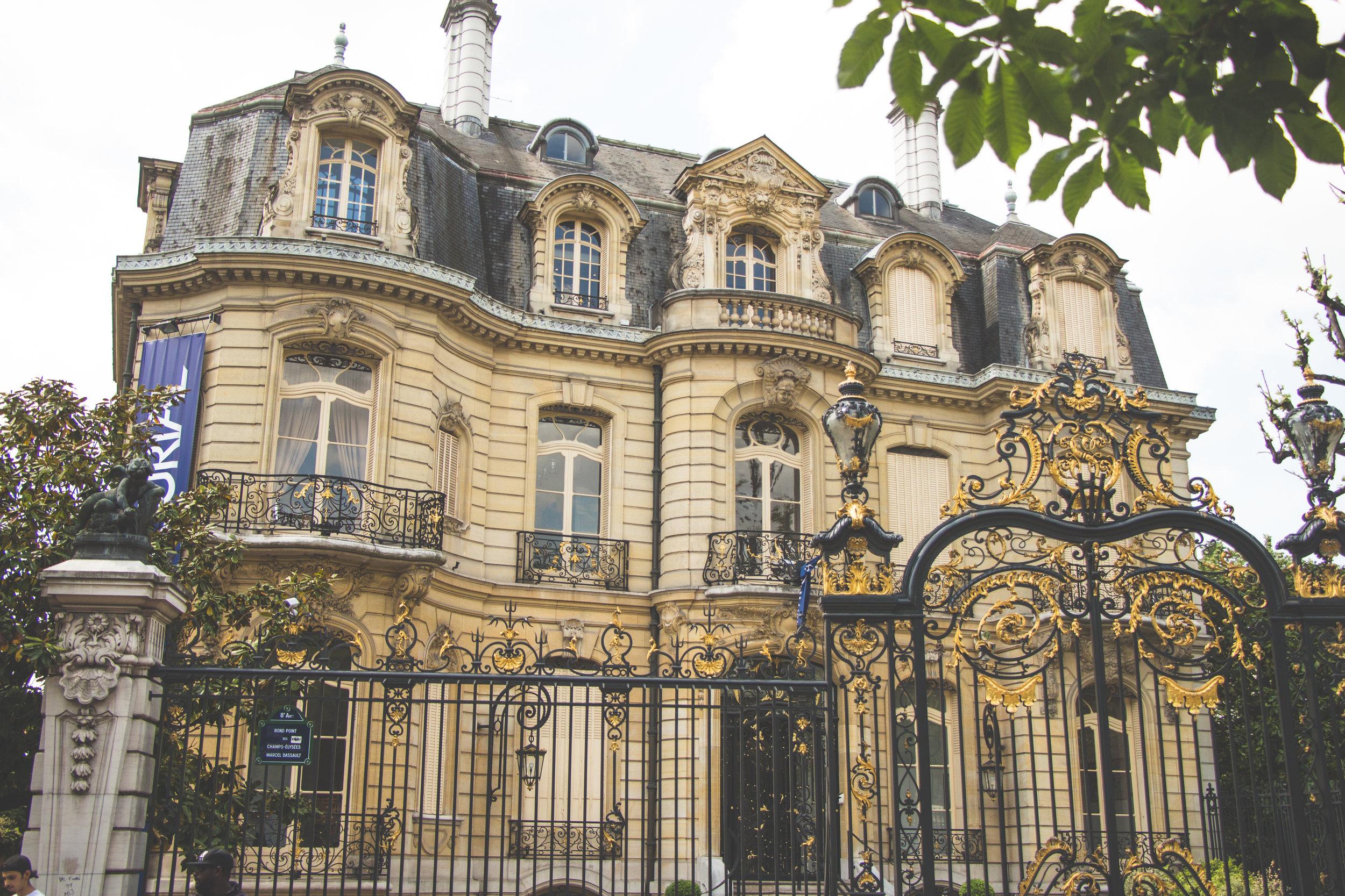 paris-amsterdam-nice-bonjourcoley-18