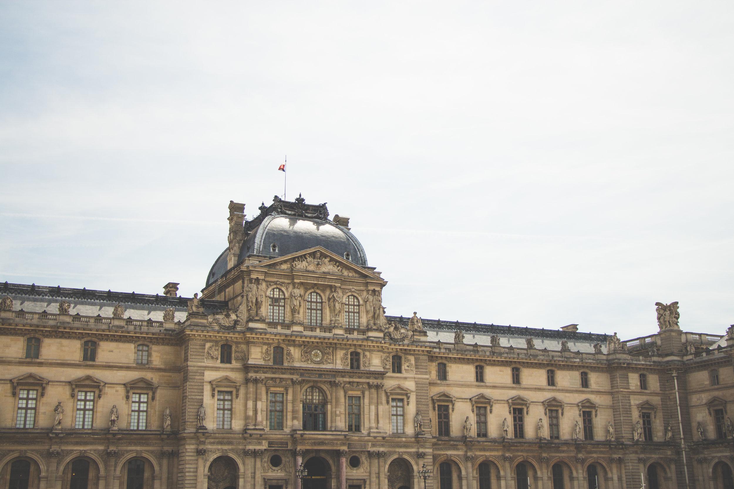 paris-amsterdam-nice-bonjourcoley-19