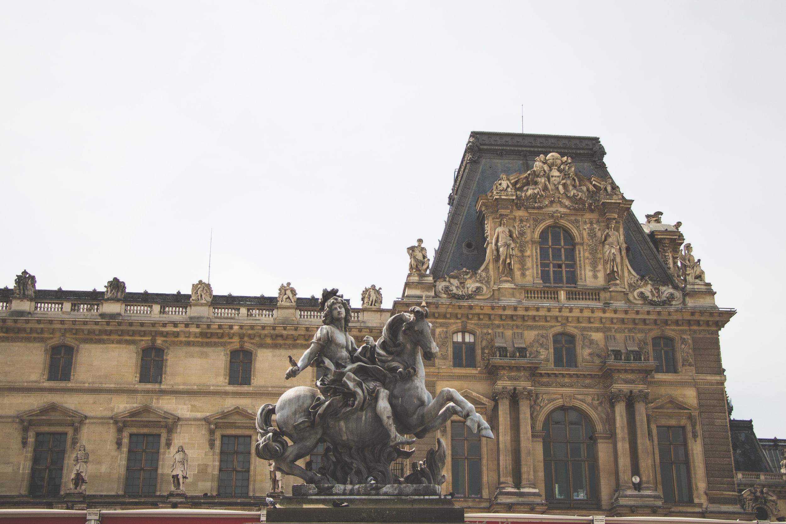 paris-amsterdam-nice-bonjourcoley-23
