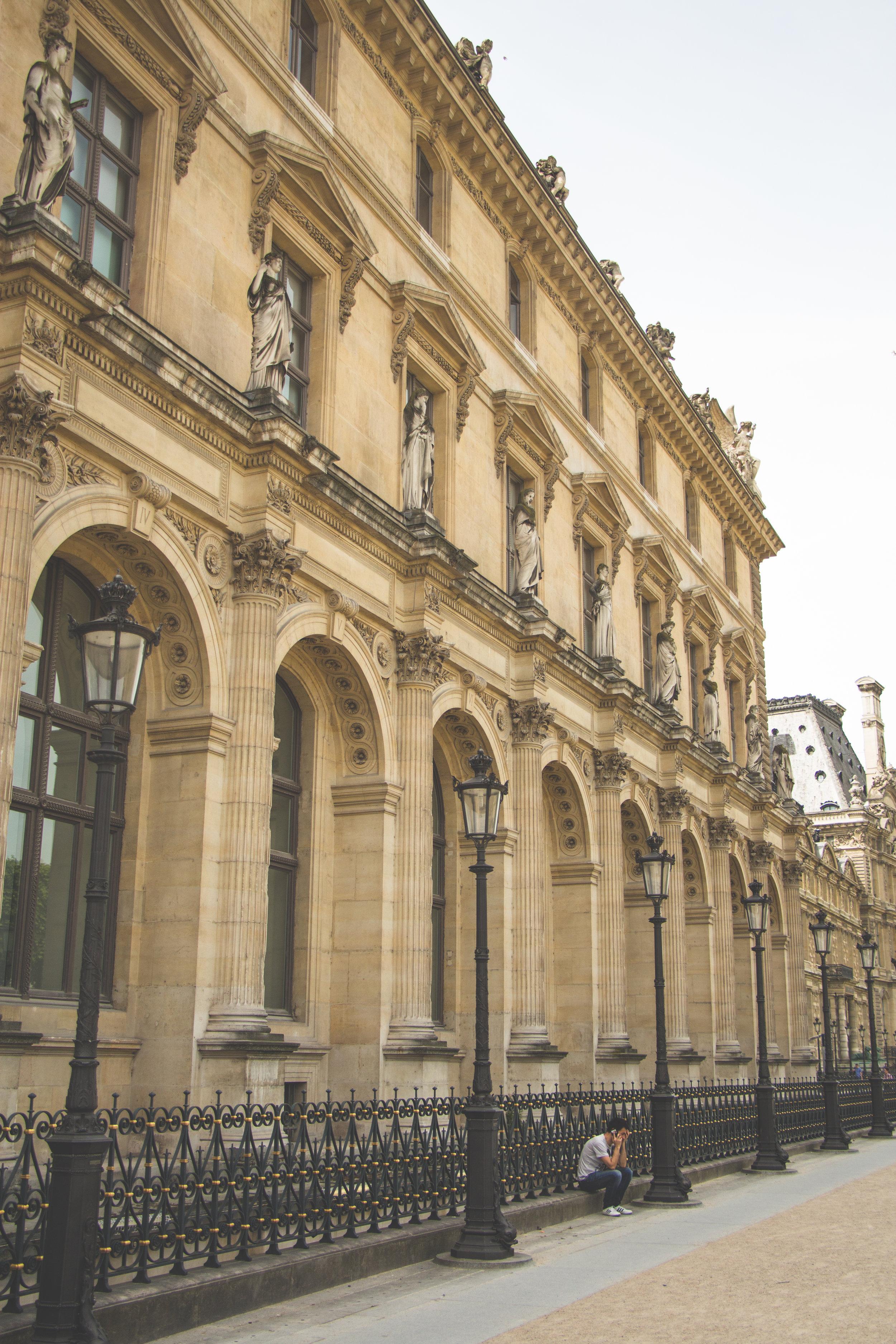 paris-amsterdam-nice-bonjourcoley-24