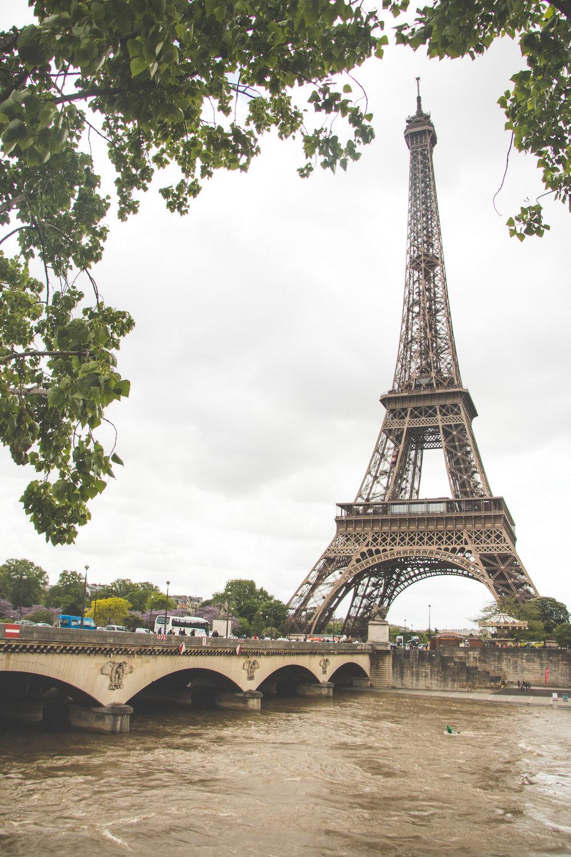 paris-amsterdam-nice-bonjourcoley-3.jpg