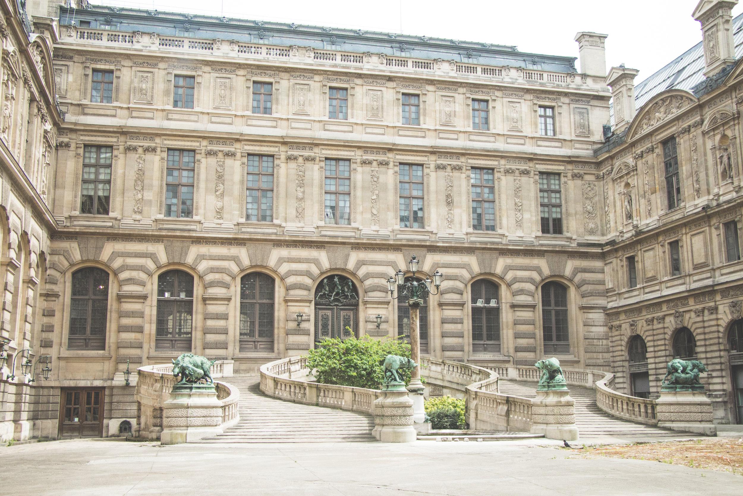paris-amsterdam-nice-bonjourcoley-38