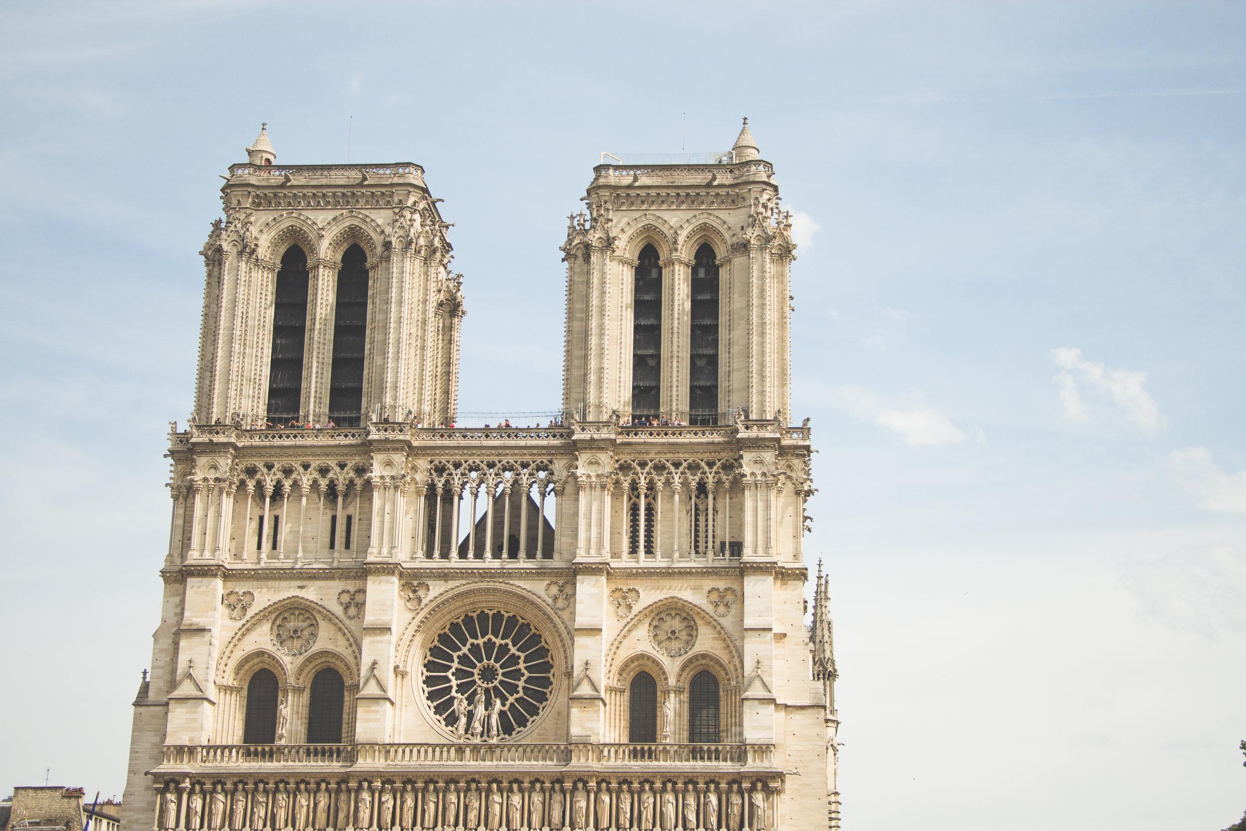 paris-amsterdam-nice-bonjourcoley-41