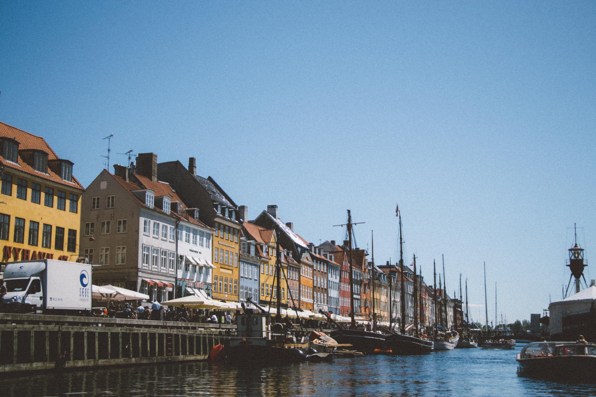 Denmark-11