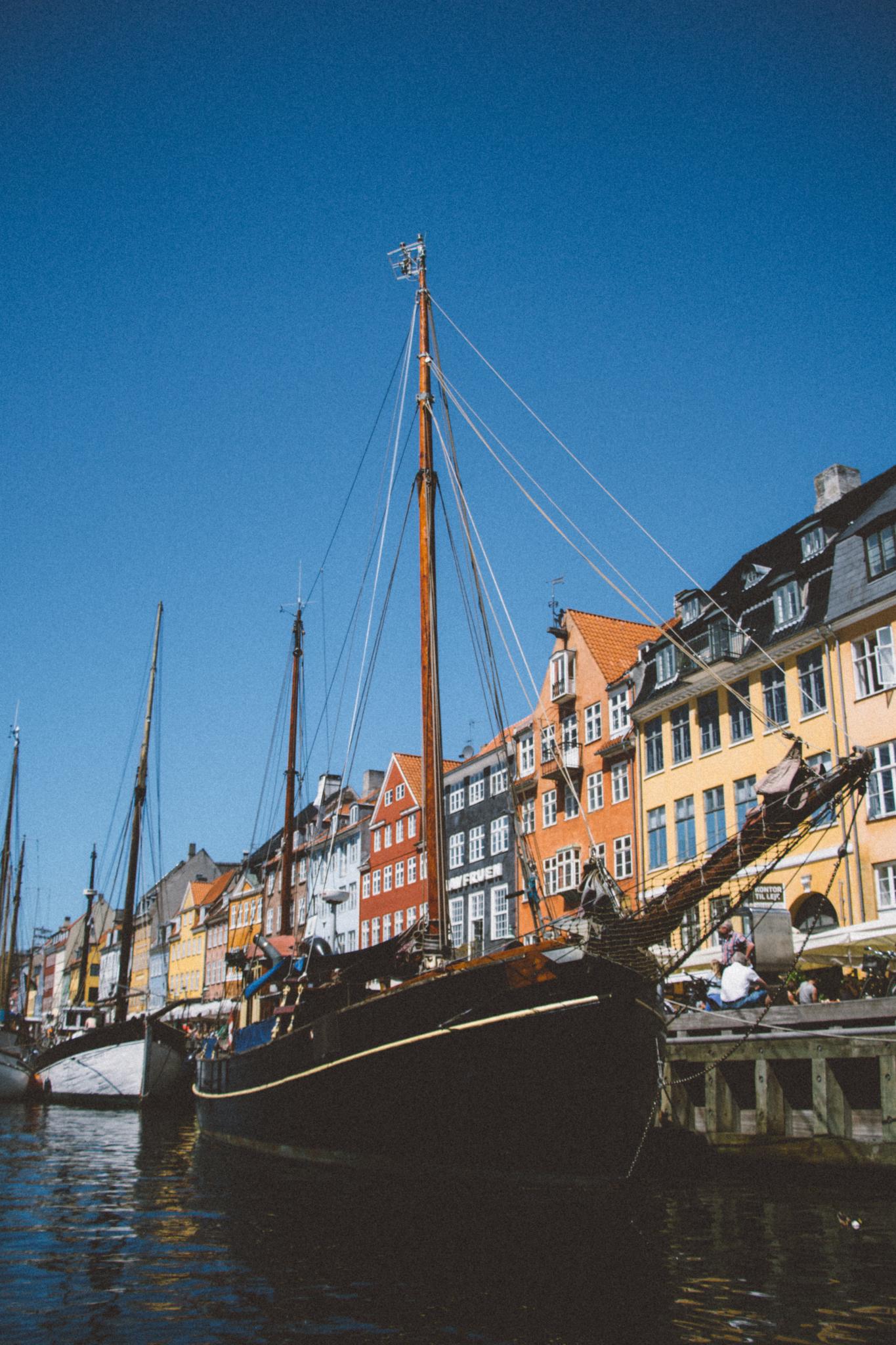 Denmark-20