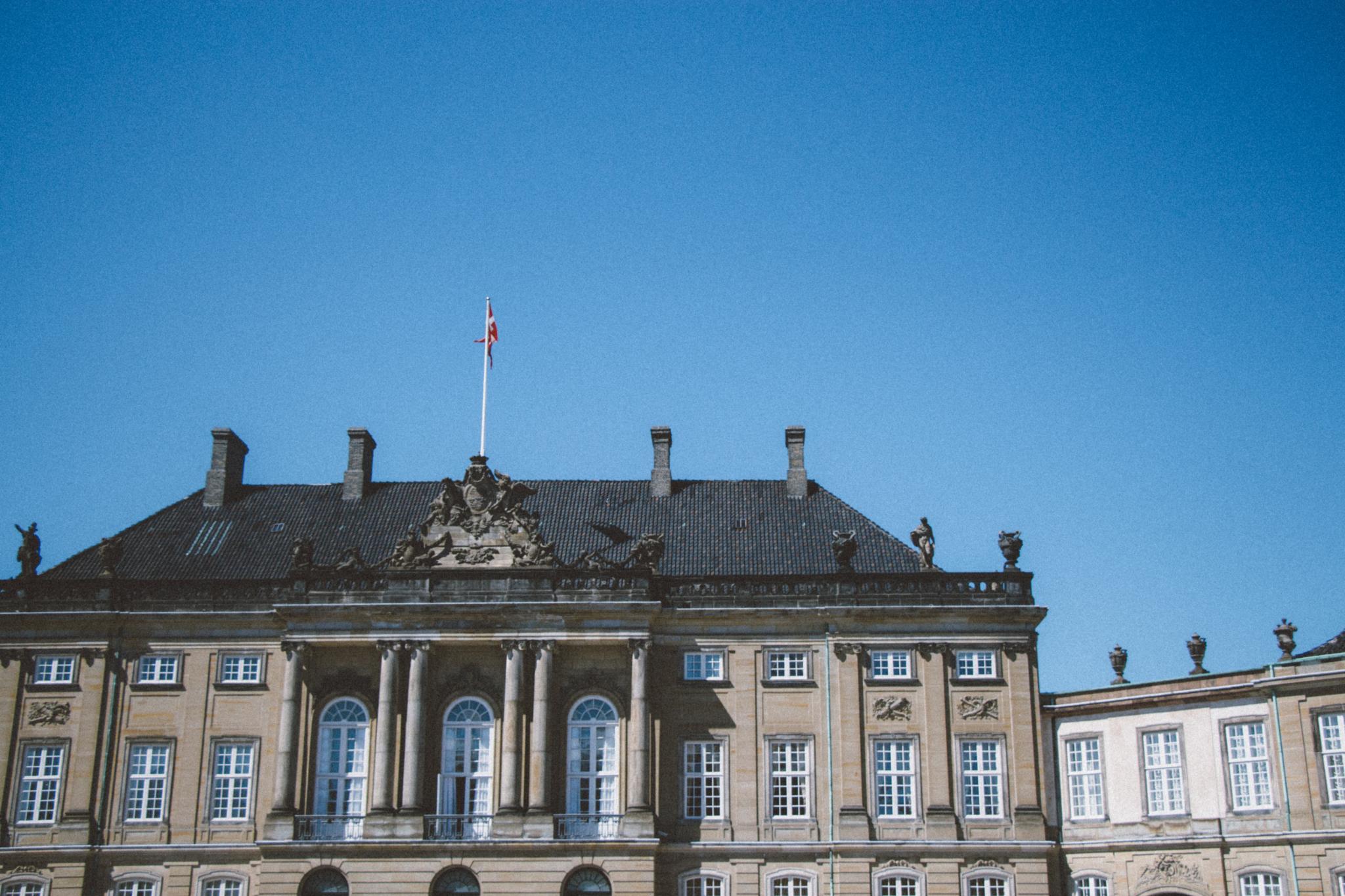 Denmark-23