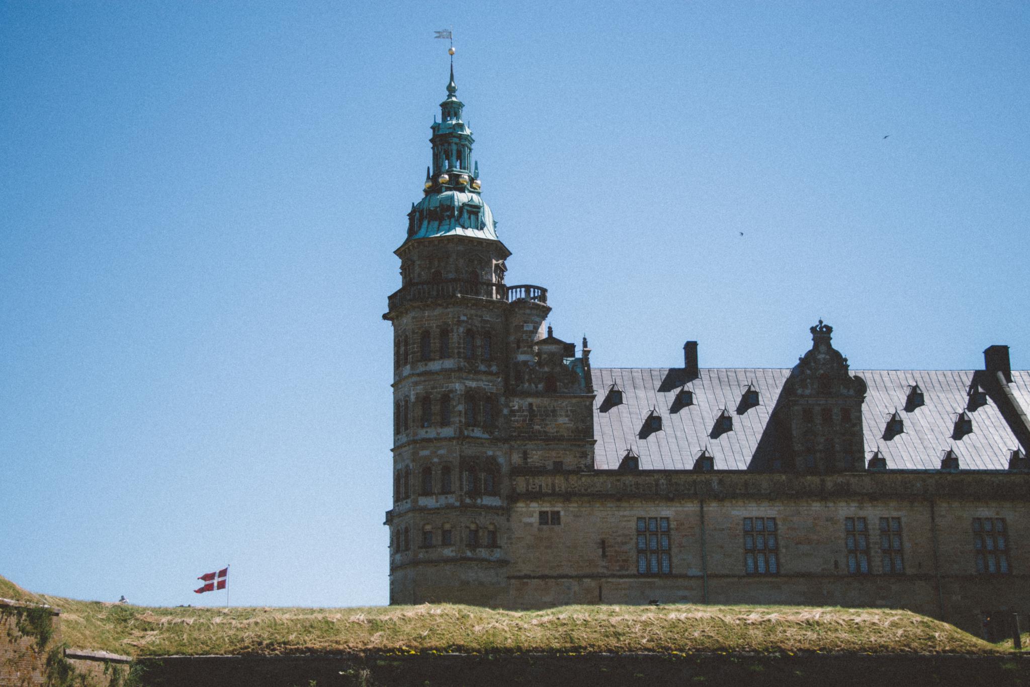 Denmark-30