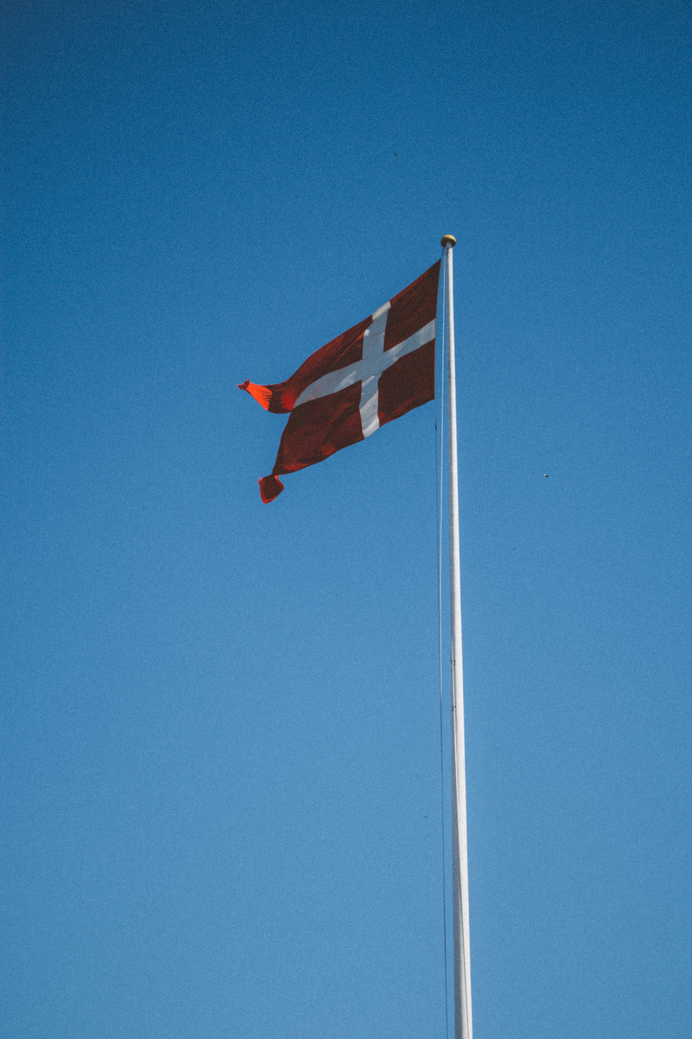 Denmark-32