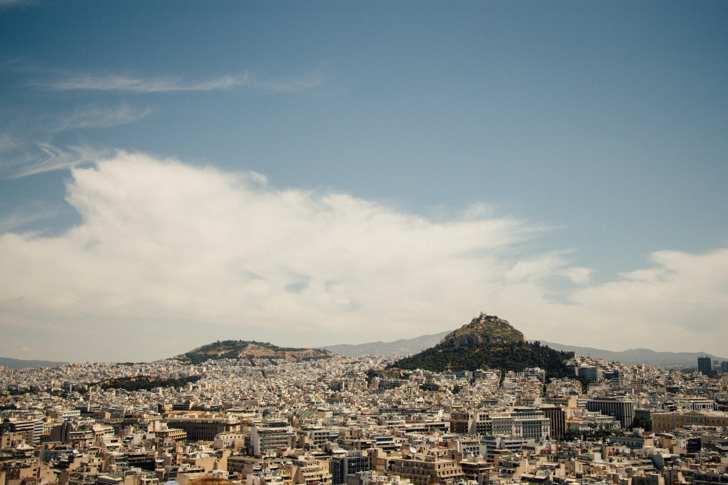 Greece-Athens-Mykonos-10