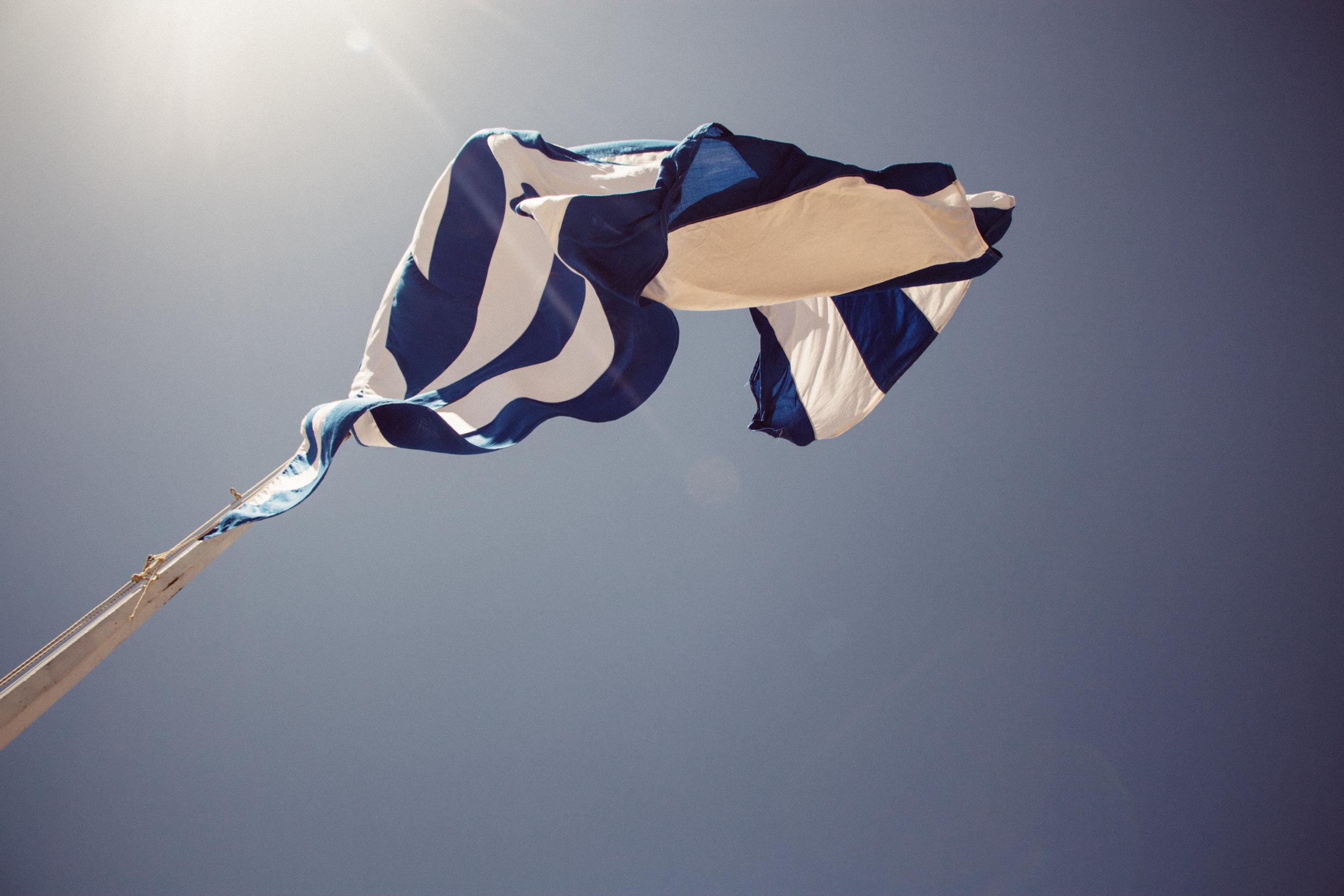 Greece-Athens-Mykonos-11