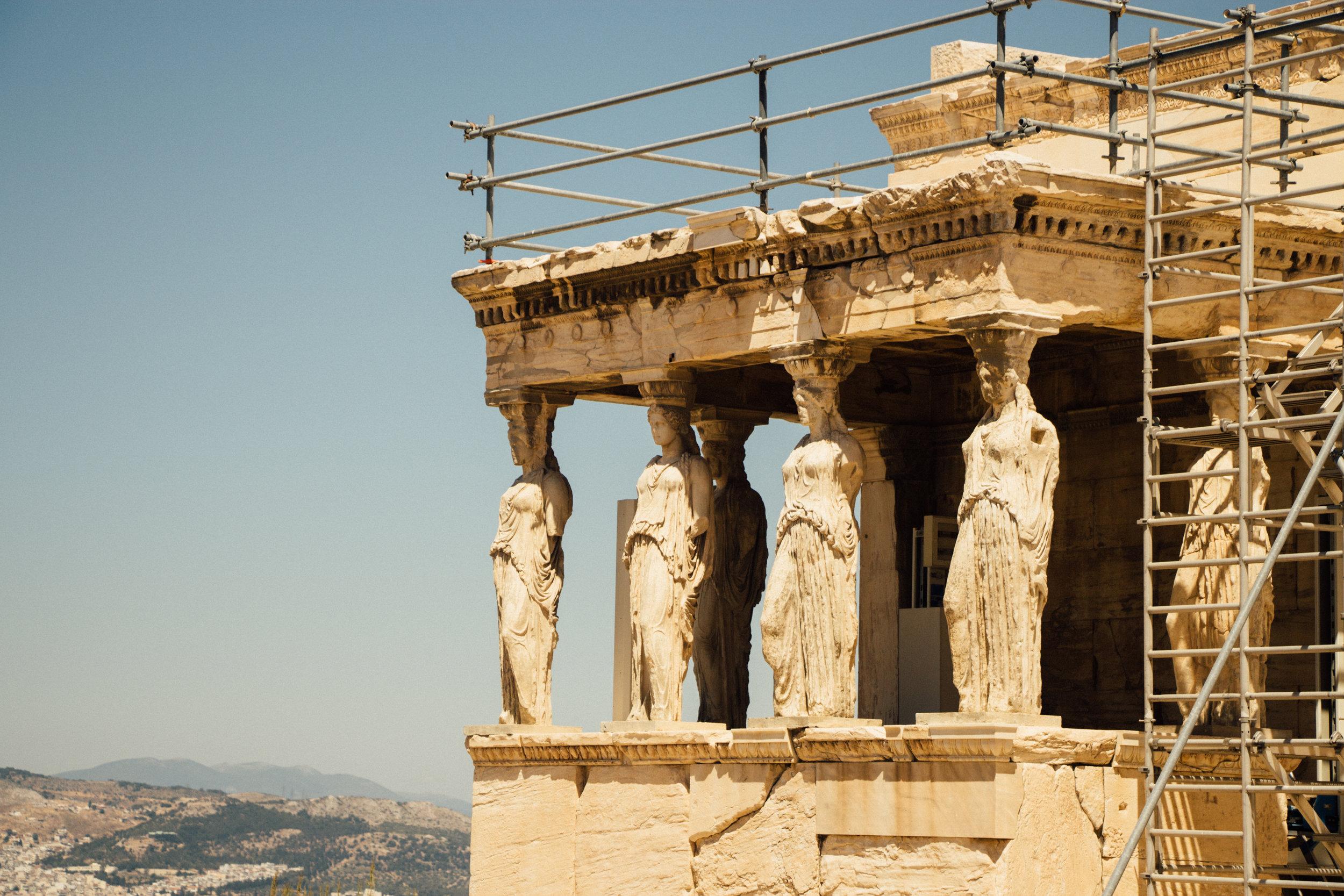 Greece-Athens-Mykonos-12
