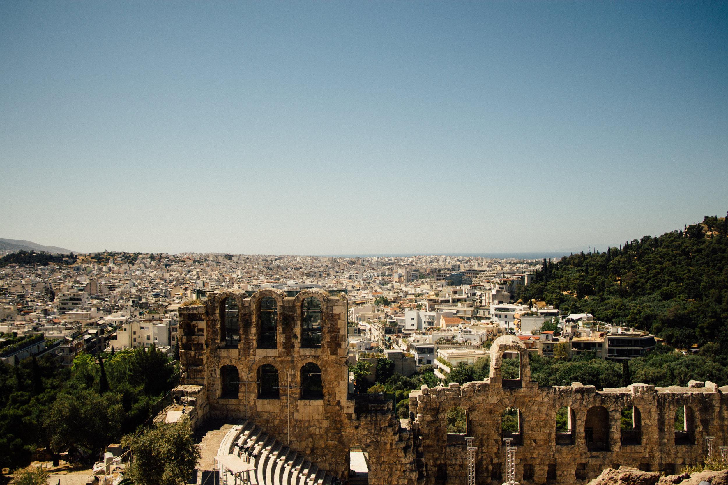 Greece-Athens-Mykonos-3