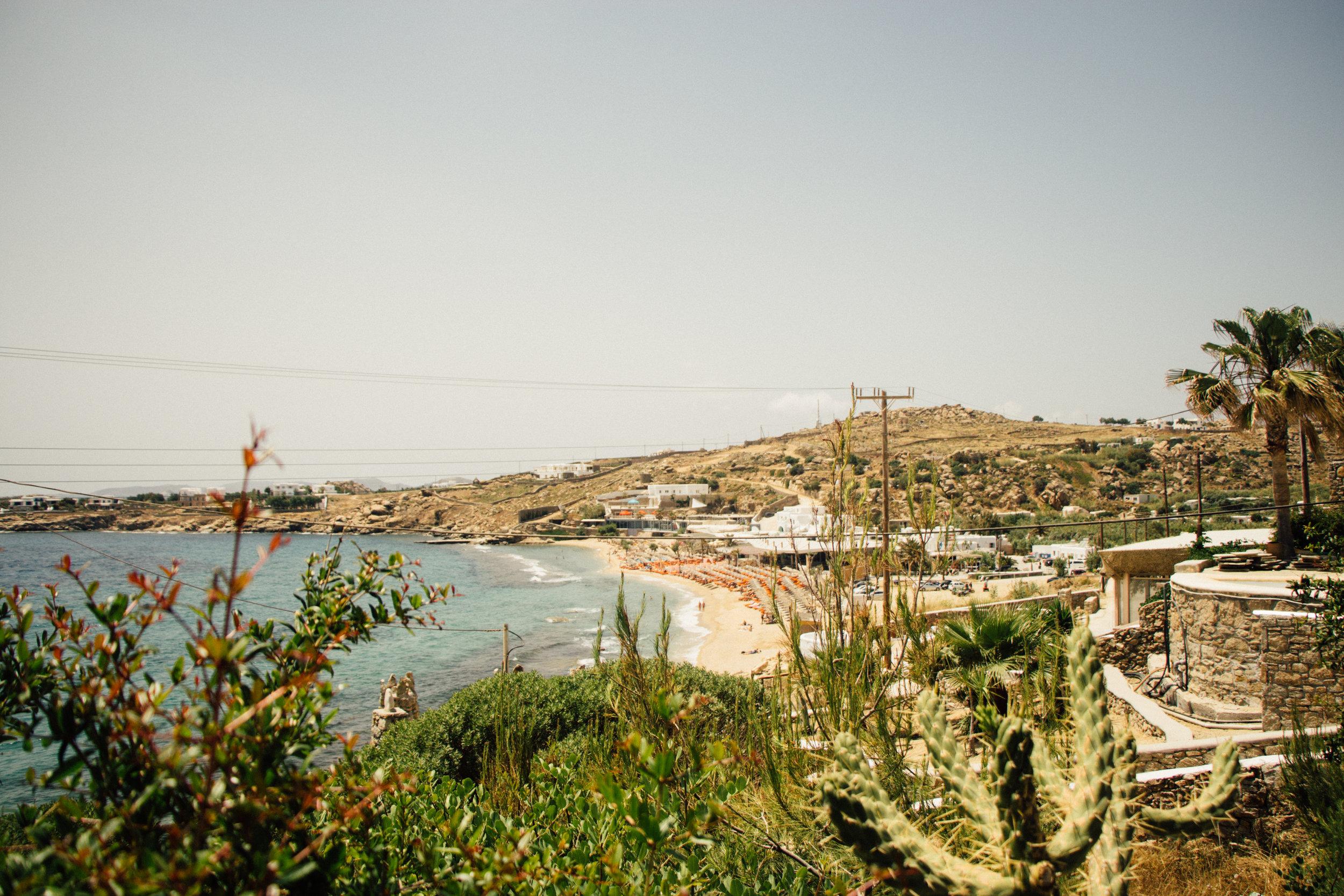 Greece-Athens-Mykonos-15