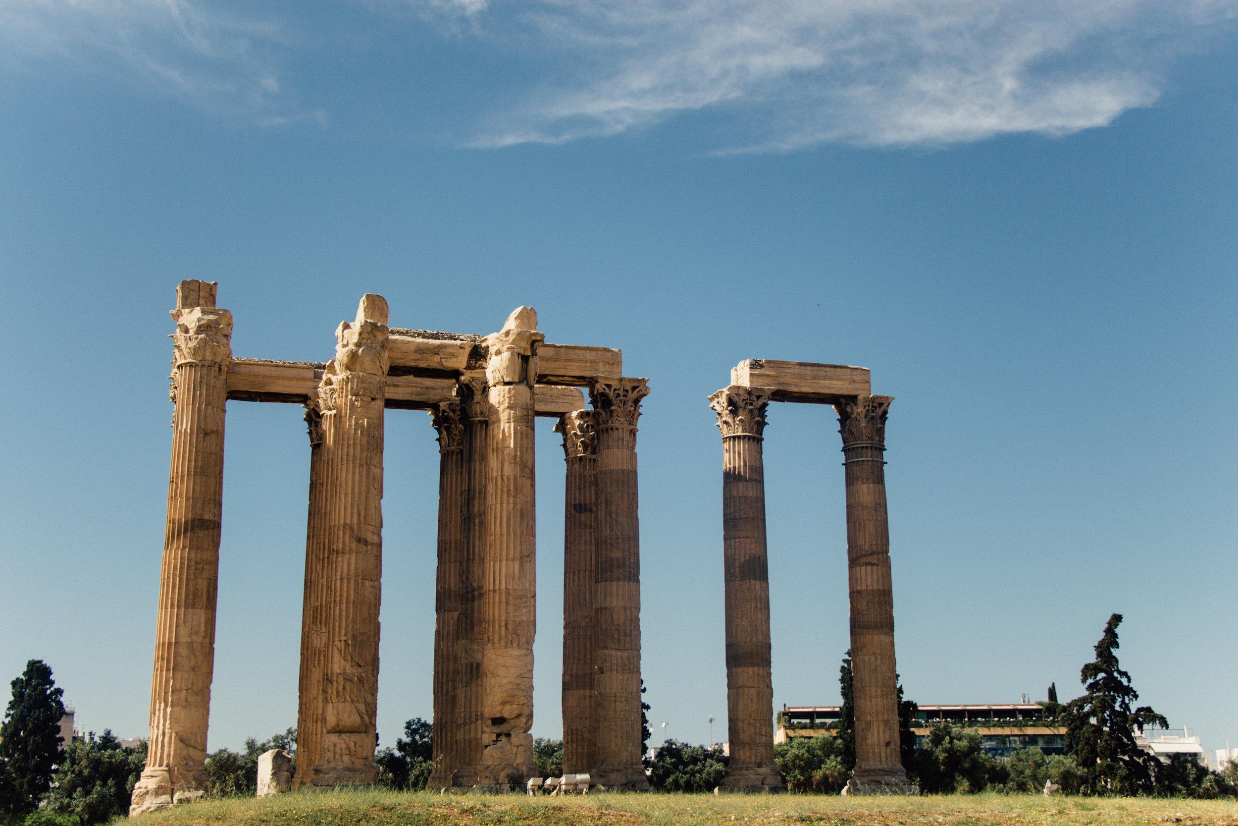 Greece-Athens-Mykonos-2