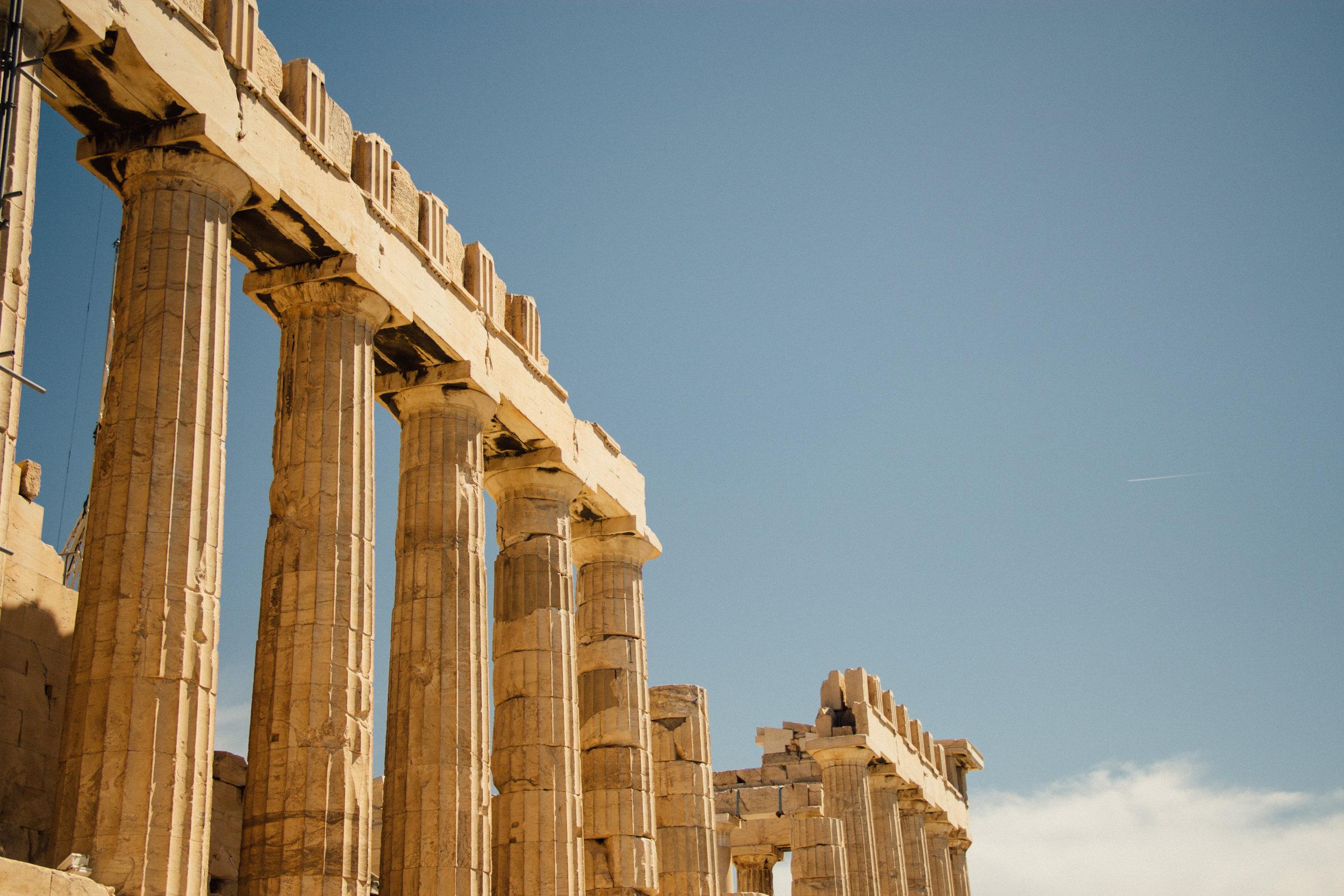 Greece-Athens-Mykonos-5