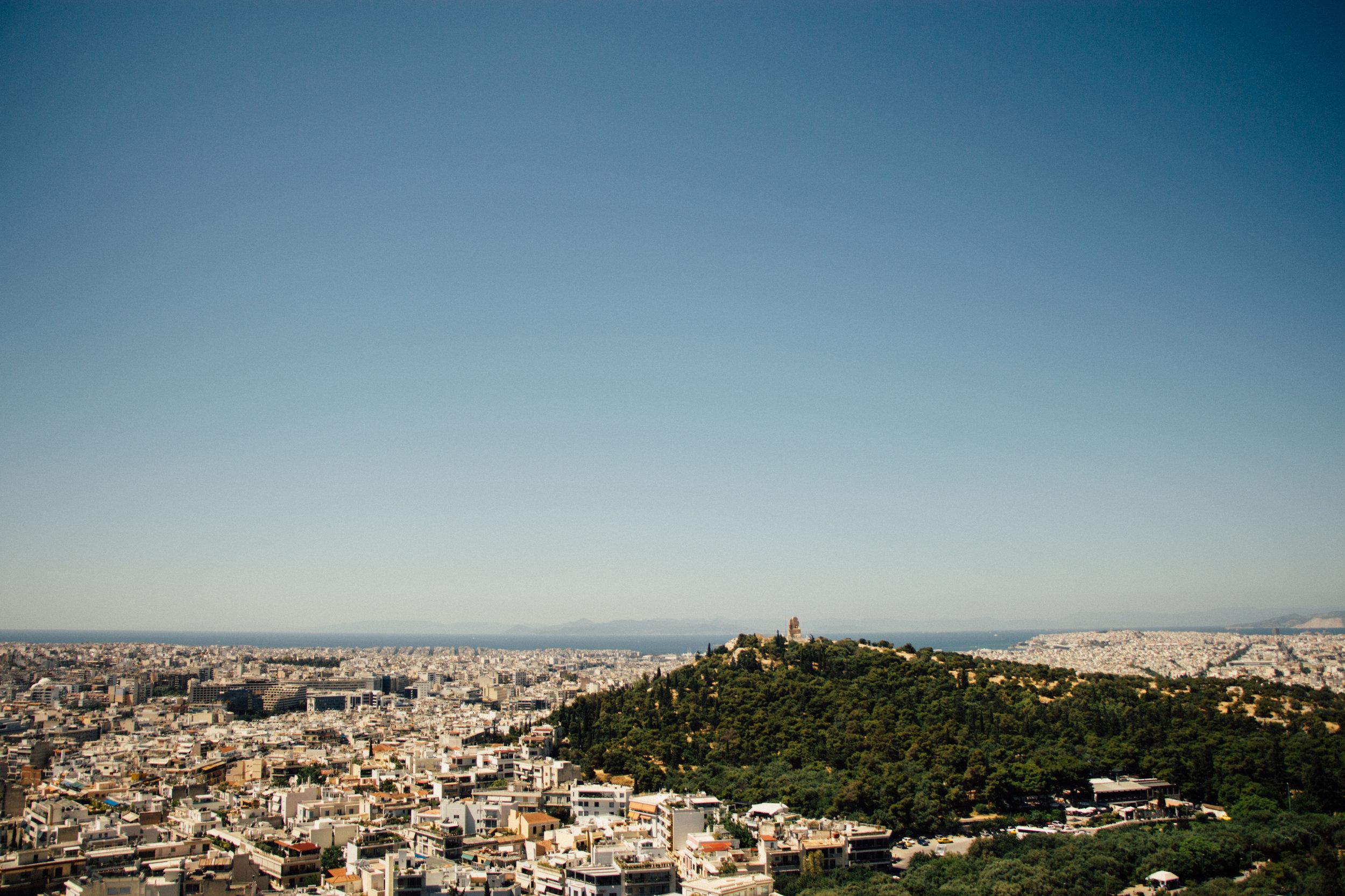 Greece-Athens-Mykonos-6
