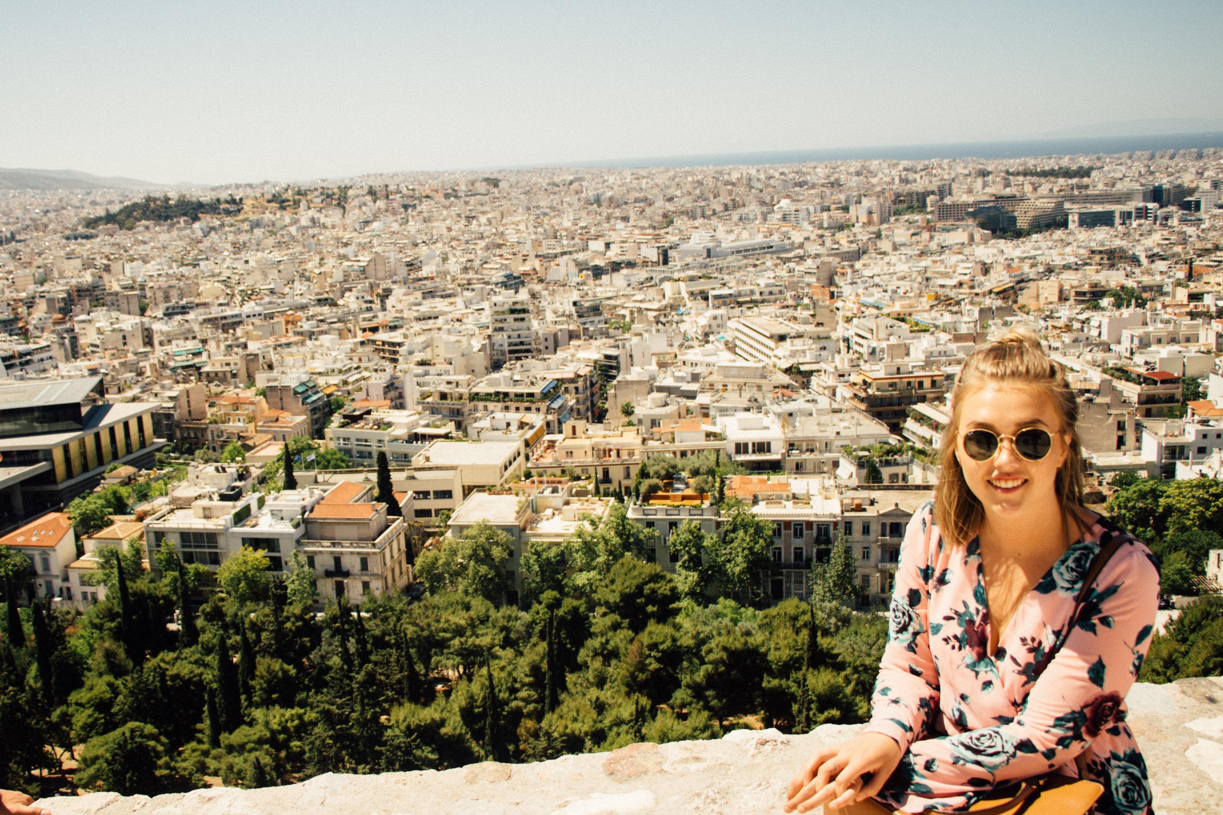 Greece-Athens-Mykonos-8